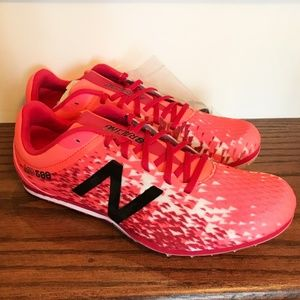 New Balance Performance Sneakers